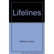 Lifelines by Rosalyn McMillan