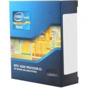 Intel Xeon Processor E5-2620V2 15M Cache, 2.10 GHz, 7.20 GT/s Intel QPI (6x Cores)