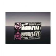 INVERMA Magnaphall 45ml