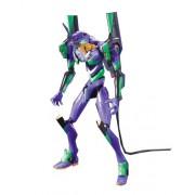 "EVA-01 Test Type ""The Rebuild of Evangelion"" HG model kit (japan import)"