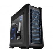 VP400M1W2N - Negro - Torre de PC