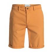 NU 20% KORTING: Quiksilver Chino Short »Krandy - Chino Shorts«