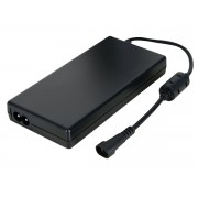 Chargeur universel PC Portable Laptop - 70W - 12V à 24V