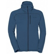 VAUDE Valluga Fleece Jacket II Men - Fleecejacke