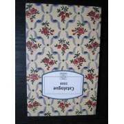 Catalogue 2008 Motifs (Collection Des Éditons Privat)