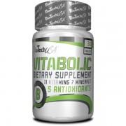 Vitabolic 30 tablete
