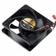 Ventilator 120 mm Scythe Ultra Kaze 3000rpm, DFS123812H-3000