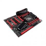 Carte mre E-ATX Asus RAMPAGE V EXTREME/U3.1 socket LGA2011-V3