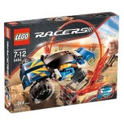 LEGO Racers Ring of Fire