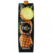 Sok Ananas Next 100% 1l