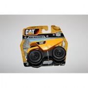 Caterpillar CAT Construction Mini Machines - Dump Truck