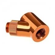 Adaptor Monsoon 45 grade 16/10mm, Orange