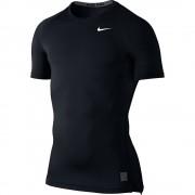 Camiseta Nike Cool Comp SS