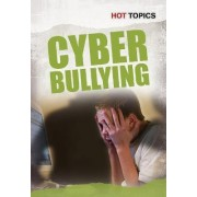 Cyber Bullying by Nick Hunter