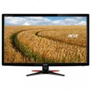 Acer monitor GN246HLBbid