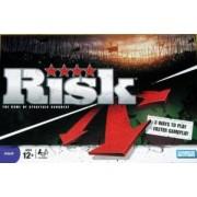 Board game Risk