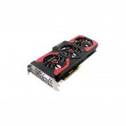PNY GeForce GTX 1080 8GB XLR8 Gaming Overclocked Graphic Card (VCGGTX10808XGPB-OC)