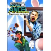 Pix 'n Love Michel Ancel - 2. Biographie d'un créateur de jeux vidéo français Pas de plate-forme spécifique