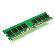 Kingston DDR2 2GB 800MHz CL6 (KVR800D2N6/2G)
