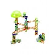 HAPE - CHILDREN GAMES - Cars, trains, plannes & Co - on YOOX.com