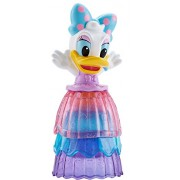 Fisher-Price Disney Daisy Bath Stackers