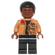 LEGO® Star Wars: Finn - from set 75139