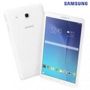 Samsung GALAXY TAB E 9.6in 8GB 3G White Tablet
