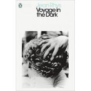 Voyage in the Dark by Jean Rhys