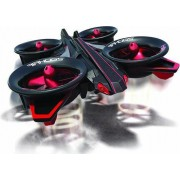 Air Hogs Helix X4 Stunt - Drone