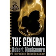 The General: Book 10 by Robert Muchamore