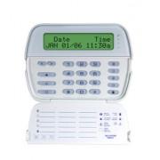 DSC LCD Keypad