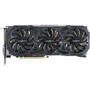 Placa video Gigabyte AMD Radeon R9 FURY OC WindForce 3X 4GB HBM 4096bit