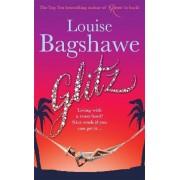 Glitz by Louise Bagshawe