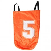 Generic Number 4-6 Oxford Jumping Outdoor Bags Team Games Outdoor Sports Training Jumping Bags