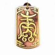 38; A hosszú élet ősi, kínai szimbóluma