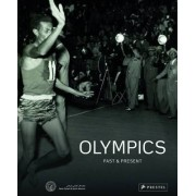 The Olympics by Qata Olympic & Sports Museum