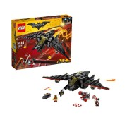Lego® Batman Movie™ 70916 Batwing