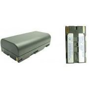 Bateria Samsung SB-L160 1850mAh 13.7Wh Li-Ion 7.4V