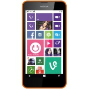 Nokia Lumia 630 (Dual Sim) 8Go Désimlocké - Orange