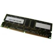 Hypertec HYMDL59256 Barrette mémoire DIMM PC100 équivalent Dell 256 Mo