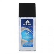 Adidas UEFA Champions League Star Edition 75ml Дезодорант за Мъже