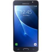 Samsung Galaxy J5 Black J510 (2016) Dual Sim
