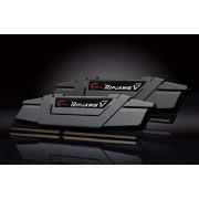 G.SKILL F4-3200C16D-16GVGB Mémoire RAM D4 3200 C16 16 Go