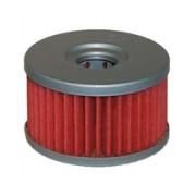 HifloFiltro filtro moto HF137