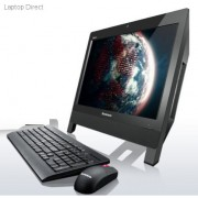 Lenovo ThinkCentre Desktop EDGE 62Z All-in-One