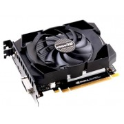 Placa Video Inno3D GeForce GTX 1050 Compact, 2GB, GDDR5, 128 bit + Cupon nVidia Joc Rocket League - electronic