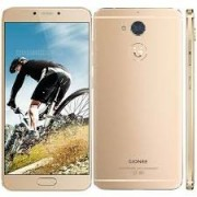 Gionee S6 Pro (Gold)