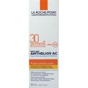 La Roche-Posay Anthelios AC Emulsie Fluida Matifianta SPF 30 (50 ml)