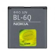 Acumulator Nokia BL-6Q Original