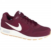 Pantofi sport barbati Nike Nightgazer 644402-600